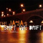 The Jaja's - Shift the Drift [New CD]