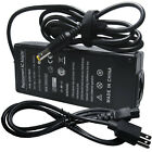 16V 4.5A AC Adapter Charger Power Cord for Panasonic ToughBook CF Series CF-R