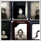Safe for Now by The American Scene (CD, Aug-2012, Pure Noise)