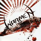 Warmen - Japanese Hospitality [New CD]