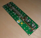 FM Broadcast Low Pass Filter Module 7-Pole (88-108mhz) [NEW]