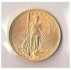 GOLD - Beautiful 1925 $20 St. Gaudens Double Eagle