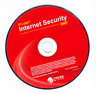 PC-cillin Internet Security 2007