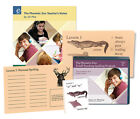 IEW Phonetic Zoo Spelling C Excellence in Writing homeschool curriculum NEW
