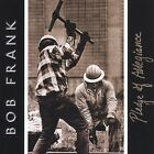 Bob Frank - Pledge Of Allegiance [CD New]