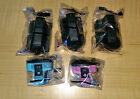 5 HP02 Ink Cartridges for Photosmart 3110 8250 C5180 C6180 C7280 C7180 Printer