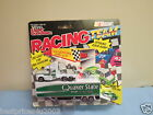 Racing Champions NASCAR Racing Team Quaker State Micro Machines NRFP