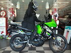 Kawasaki : KLR NEW 2013 Kawasaki KLR 650 Dual Sport SUMMER CELEBRATION SALE* 2.75%  financing *