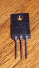 K8A50D TK8A50D Mosfet TO-220 - SHIPS FROM COLORADO - Emerson power supply