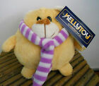 Kelly Toy Original Stuff animal NEW