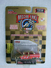 1955 Chevrolet-Buck Gibson-Racing Champions Limited Edition-Gold Series-1/9998