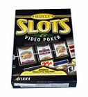 Hoyle Slots And Video Poker 2002