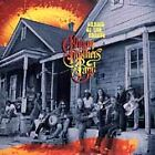 25 CENT CD  Shades of Two Worlds by The Allman Brothers Band (CD, Jul-1991, Epic