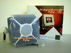 AMD FX 6100 Heatsink CPU Cooling Cooler Fan for 33 39 GHz Skt AM3+ NO CPUNew