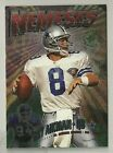 Top Troy Aikman Cards for All Budgets 16