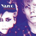 Yazoo THE COLLECTION Best Of 32 TRACK New Sealed 2 CD