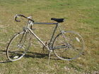 Vintage dark gray SCHWINN TRAVELER 12 Speed BICYCLE 27