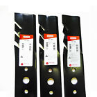 3Pk 90 685 G3 Gator Blades Fits 44 Simplicity Compatible With 17027774 1702777