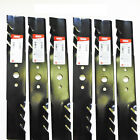 6Pk 90 685 G3 Gator Blades Fits 44 Simplicity Compatible With 17027774