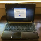 HP DV6-6013CL for parts