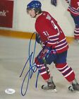 John Tavares Cards, Rookies Cards and Autographed Memorabilia Guide 73