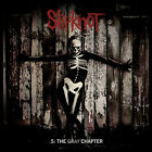Slipknot - 5: The Gray Chapter [CD New]
