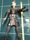 Star wars action figure 10.5 inches 2009 LFL #12721 Used Condition