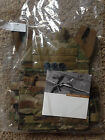New Crye Precision Jumpable Plate Carrier JPC Medium Multicam