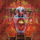 * KISS - Psycho Circus - LIMITED 3-D COVER