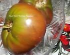Texas D's Special C Tex Tomato Vegetables Garden Seeds 20 Organic Tomato Seeds