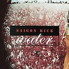 CD • Saigon Kick • Water •