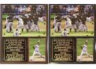 2014 MLB World Series Collecting Guide 108
