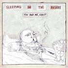 Sleeping In The Aviary - You & Me Ghost [CD New]