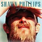 Shawn Phillips - Infinity [CD New]