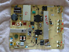 VIZIO M420NV M421NV 0500-0607-0070 DPS-173BP POWER SUPPLY BOARD-FREE SHIPPING