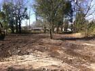 ABSOLUTE Sale for single EMPTY lot Prichard AL SELLING REG OF PRICE Alabama