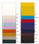 Polyester Crepe Fabric 60 Wide 10oz Sold By The Yard