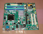 Lenovo ThinkCentre M58p Socket 775 Motherboard 64Y9766 / 64y3063
