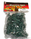 50 pc Army Men Military Soldiers 2