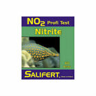 SALIFERT TEST KIT NITRITE - AQUARIUM WATER TESTING