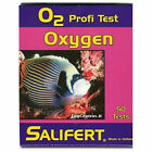 SALIFERT DISSOLVED OXYGEN TEST KIT - AQUARIUM WATER TESTING