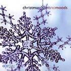 STEVEN ANDERSON - CHRISTMAS PIANO MOODS [CD NEW]
