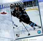 San Jose Sharks Collecting and Fan Guide 71