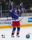 Brendan Shanahan Cards, Rookie Cards and Autographed Memorabilia Guide 33
