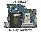 Lenovo G460 G550 Intel Laptop Motherboard s989 69036255