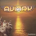 Ambition * by Aviary *New CD*