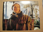 Charlie Hunnam signed 8x10 PROOF SONS OF ANARCHY PACIFIC RIM RARE COA