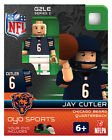 2015 OYO NFL Mascots Football Minifigures 13