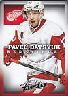 2013 Panini Boxing Day Trading Cards 9