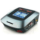 SKYRC AC DC Lipo Battery 6S Balance Charger LCD Touch Screen Car #SK-100064-02